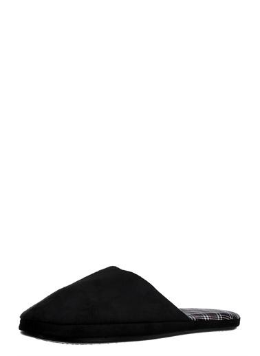 Collezione Terlik Siyah